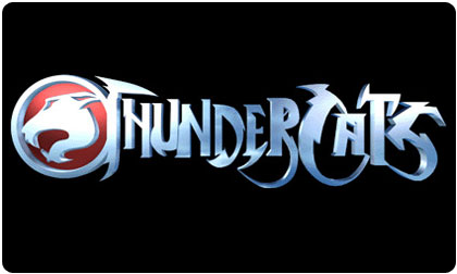 Thundercats Cartoon Movie on Ga  Cho 3d  Thundercats  A Nova Aposta Da Cartoon Network