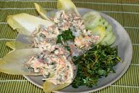 http://godtsuntogbillig.blogspot.fr/2013/11/italiensk-salat-lunsj.html