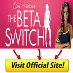 THE BETA SWITCH