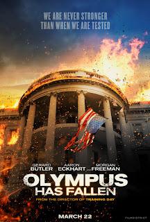 Olympus-Has-Fallen-poster1.jpg