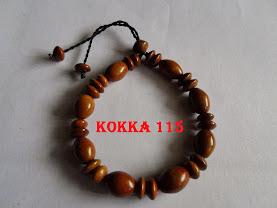 KOKKA 115