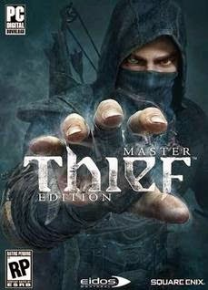 http://www.freesoftwarecrack.com/2014/11/master-thief-edition-pc-game-full-crack-download.html