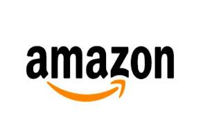 Parceiro: Amazon