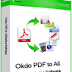 Okdo PDF to All 4.6 Full Version