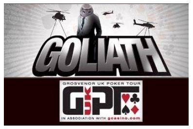 G casino coventry poker schedule 2012 mobile casino games free bonus
