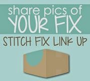 http://www.kindercrazeblog.com/2014/04/stitch-fix-4-review-link-up-and-giveaway.html