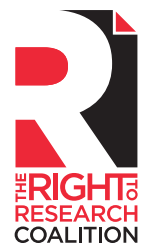 Right to Research