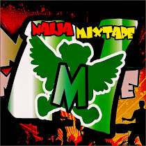 NAIJAMIXTAPE AND VKBMUSIC OFFERING FREE PROMO ONLINE FOR ALL ARTISTES SEND YOUR DETAILS