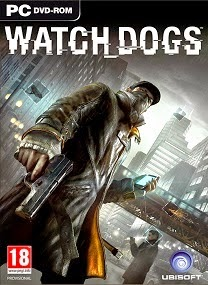 Free Download Watch Dogs Full Version for PC