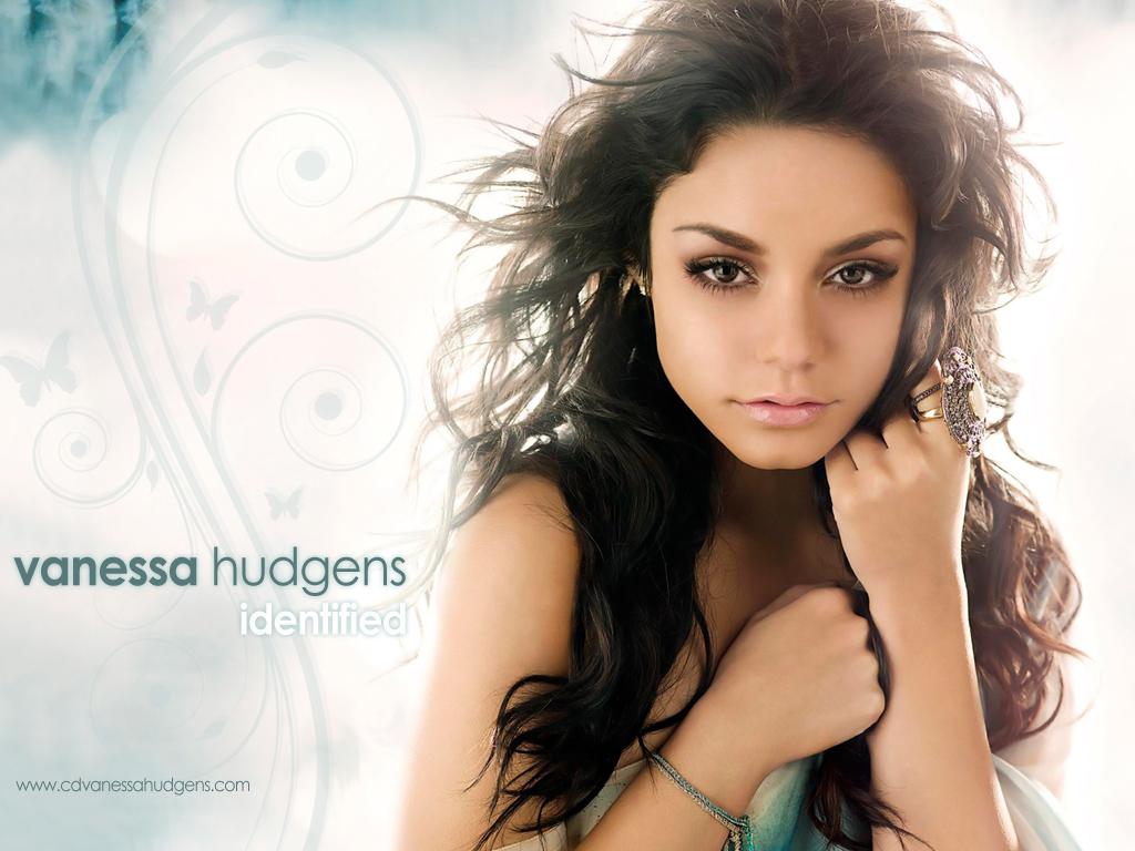 http://2.bp.blogspot.com/-IW5gpFDWKUM/T6Bm-LJu1eI/AAAAAAAAChk/v0-BQIaPLEk/s1600/Vanessa+Hudgens+wallpapers+6.jpg