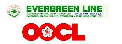 http://lokerspot.blogspot.com/2011/11/evergreen-shipping-vacancies-november.html