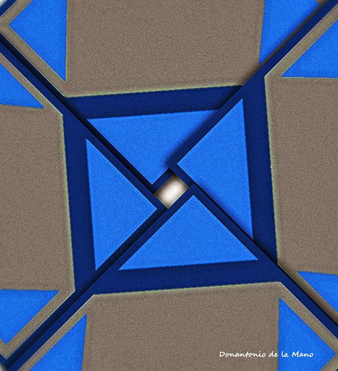 Triângulos 4