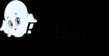 Collaborazione Eco Buu