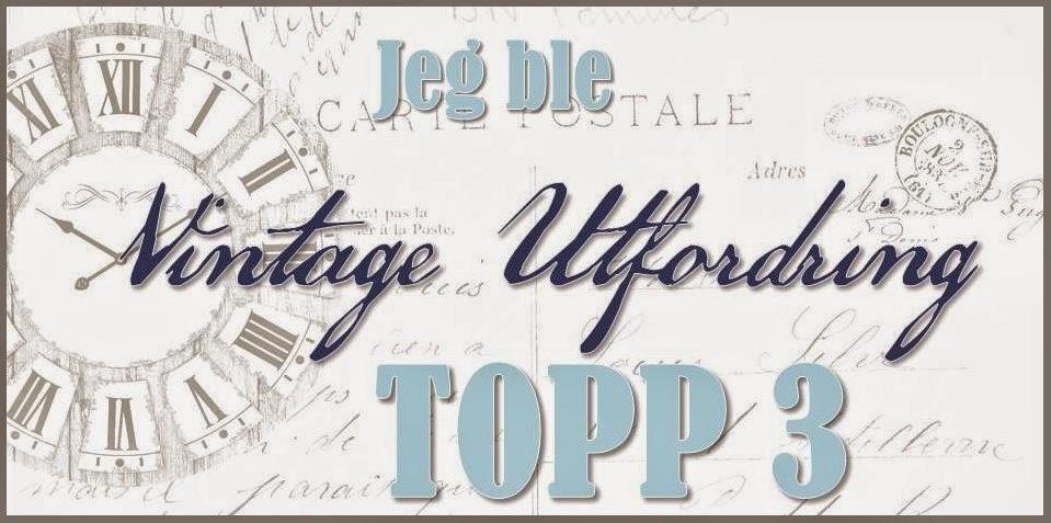 Topp 3 #93