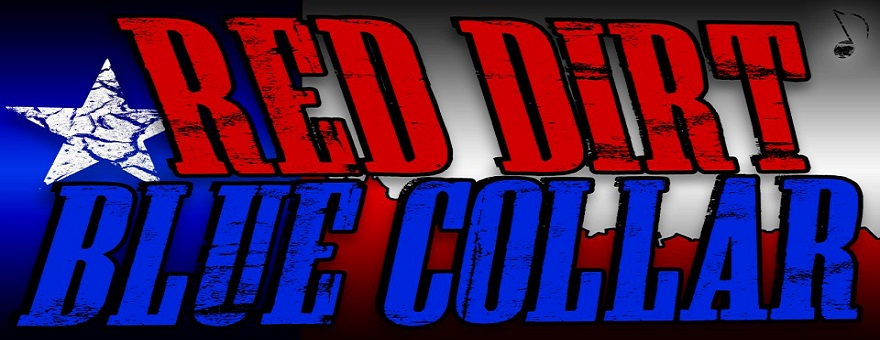    Red Dirt - Blue Collar