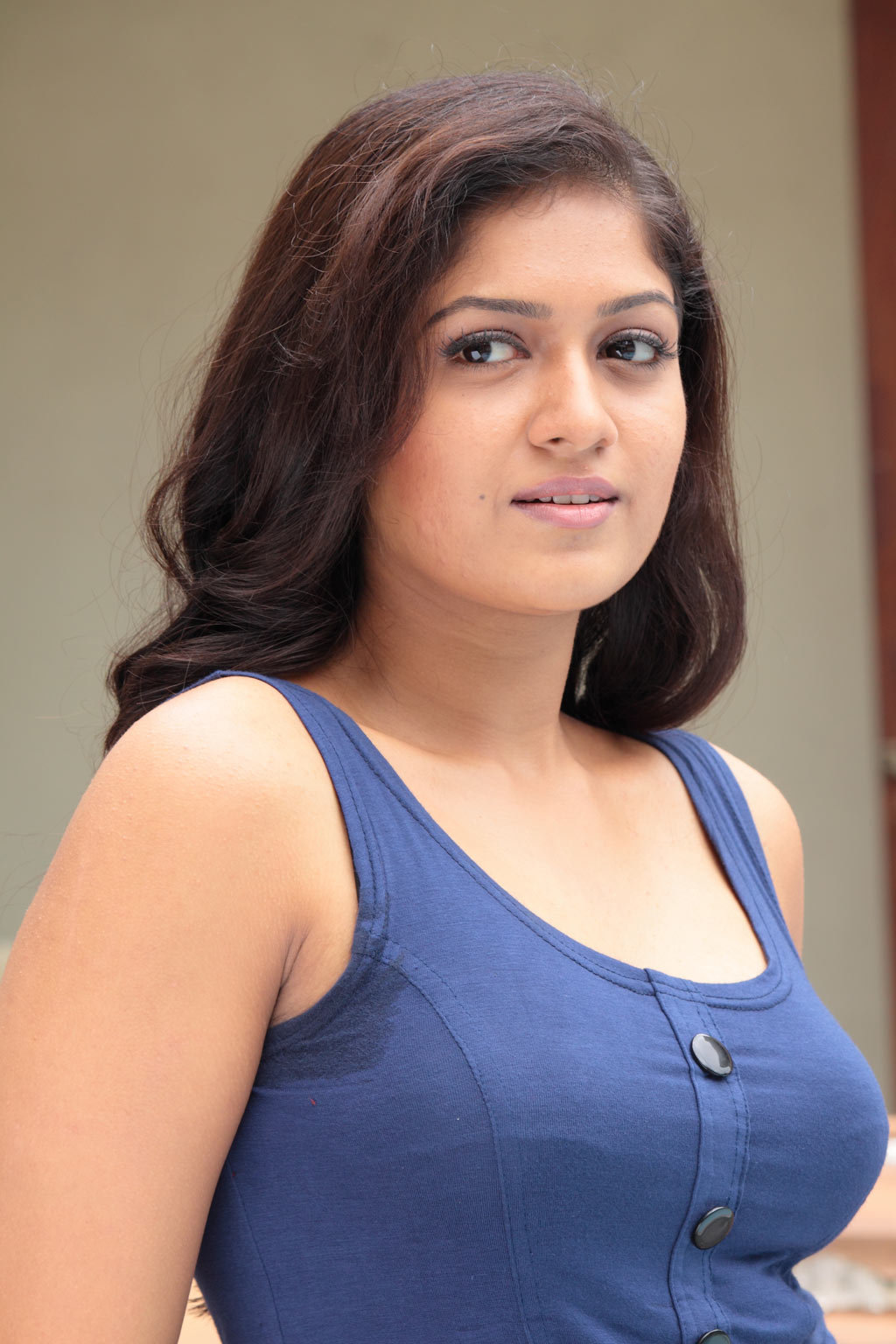 Meghana Raj Meghana Raj new pictures