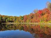 Elliot Lake, Ontario, Canada