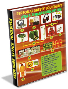 Katalog Product Safety