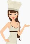 ♡Il mio forum di cucina♡