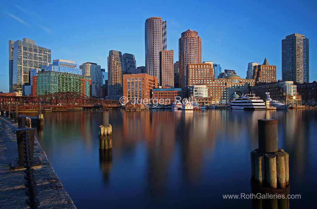 http://juergen-roth.artistwebsites.com/art/all/all/all/my+boston?page=2