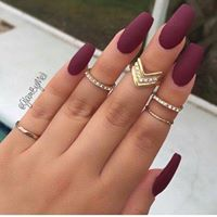 Crystal Nails & Beauty