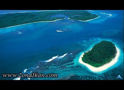 http://2.bp.blogspot.com/-IWELvPBl9xo/UP42YIwfq4I/AAAAAAAAH-4/22gf0Om3uYI/s1600/kepulauan+mentawai.jpg