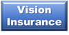 Free Vision Insurance Quotes and Professional Agent Assistance - EasyInsuranceGroup.com