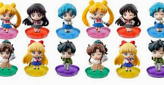 http://www.ebay.it/itm/SAILOR-MOON-PETIT-CHARA-SOLD-SERIE-3-SET-COMPLETO-6-PERSONAGGI-DIVERSI-MEGAHOUSE-/261714793580?pt=IT_Action_figure&hash=item3cef6ad46c