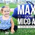 Maxi-Cosi Mico AP Car Seat Giveaway