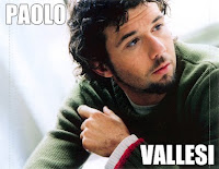 paolo vallesi - romantic songs