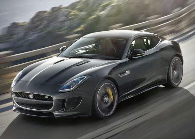 2015 jaguar f type r coupe specs design and photos up cars. Black Bedroom Furniture Sets. Home Design Ideas