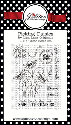 http://stores.ajillianvancedesign.com/picking-daisies-3-x-4-stamp-set-by-lisa-lara-originals/