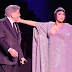 "FOTOS Y VIDEO HQ: ""Cheek to Cheek Tour"" - Las Vegas, Nevada - 30/12/14"