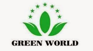 Agen Green World Bali