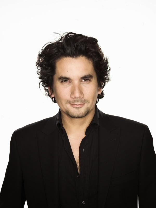 Jorge-Villamizar-llega-Colombia-próxima-semana-presentar-nuevo-álbum-El-Día-que-Vuelva