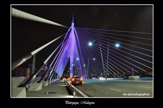 putrajaya, malaysia, kuala lumpur, bandar taman, bandar bestari, putrajaya sentral, boulevard putrajaya, sunset putrajaya, jembatan seri wawasan
