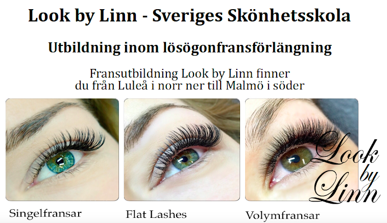 Look by Linn