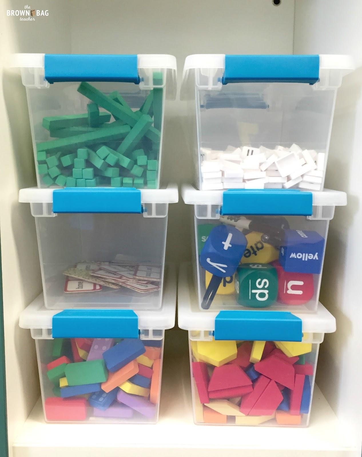 A 1st Grade Morning Work Alternative The Brown Bag Teacher - oukas.info