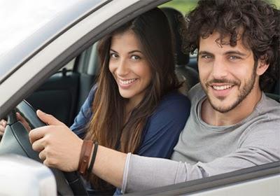 Como Comprar un Seguro de Carro en Jacksonville Fl