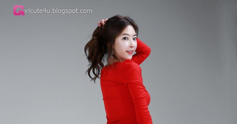 Actress Kim Yoo Yeons shocking dress - K-POP, K-FANS