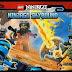 LEGO® Ninjago: Skybound v3.0.265 Apk Mod [Money / Unlocked]