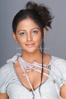 Subhiksha, hot, cleavage, show, images