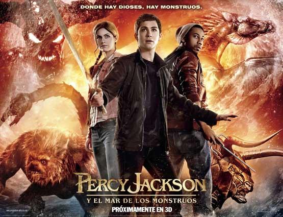 Percy-Jackson-y-el-mar-de-los-monstruos