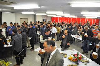 http://www.doro-chiba.org/nikkan_dc/n2014_01_06/n7637.htm