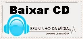 http://www.suamusica.com.br/?cd=412733