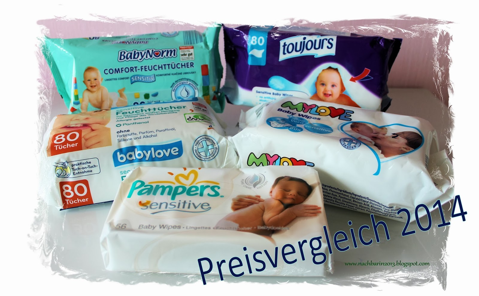 http://nachbarin2013.blogspot.co.at/2014/03/baby-feuchttucher-sensitiv.html#more