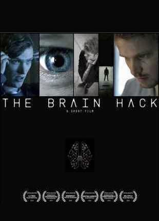 The Brain Hack, increíble Cortometraje Británico (Online)