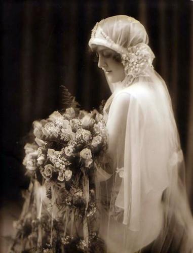 Matrimonio Y Mortaja : Piruja este es el antiguo por favor ir al nuevo