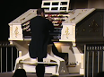 Jazz Organ