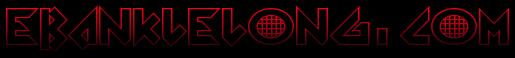 Ejen Hartanah Dan Rumah Lelong. Senarai jualan hartanah dan rumah lelong murah meliputi kawasan Selangor, Kuala Lumpur dan Lembah Klang. Property Auctions, House For SaleA. SEBELUM TARIKH LELONGAN; √ Sebaiknya buat kajian harga pasaran semasa berkenaan tempat rumah lelong. Semakan juga boleh dibuat di pejabat Tanah atau pemaju perumahan. √ Semak status dan kelayakan maksimum pinjaman dengan bank sekiranya mahu membuat pinjaman. √ Dapatkan info alamat lengkap rumah yang dilelong (jika perlu) dan lawati sendiri ke lokasi. Rujuk maklumat kepada Ejen Lelong. √ Periksa keadaan rumah samaada berpenghuni atau tidak serta lain-lain keadaan kerosakan jika ada. Melihat keadaan kejiranan dan persekitaran sekeliling. √ Sekiranya berminat, dapatkan salinan Surat Perisytiharan Jualan Lelongan @ Proclamation of Sales (POS) dengan Ejen Lelong. Pastikan tarikh lelongan masih belum terlepas. √ Baca dan fahamkan segala syarat-syarat berkaitan status hartanah / wang deposit / sekatan / cukai tanggungan / bebanan/ bayaran tunggakan dan lain-lain jika ada. √ Sediakan deposit wang tunai 10% daripada harga rizab rumah. Contoh: Harga Rumah: RM100,000.00 X 10% = RM10,000.00 Deposit. √ Buat Bank Draf mengikut syarat yang dinyatakan ke atas penama bank yang melelong. Pastikan tiada kesalahan ejaan pada Bank Draf. ------------------------- B. SEMASA PADA HARI LELONGAN; √ Datang lebih awal ke tempat lelongan. Sekurang-kurangnya 30 minit sebelum waktu bermula. √ Bawa salinan Kad Pengenalan asal (pembida). √ Bawa salian Kad Pengenalan wakil pembida jika mewakilkan Ejen atau orang lain (ahli keluarga) bersama surat kebenaran wakil. √ Bawa Bank Draf yang asal dan buat pengesahan status pendaftaran ke atas rumah yang hendak dibida pada pelelong. √ Sediakan wang tunai berjumlah RM100 untuk tujuan bayaran mati setem (jika menang). √ Letakkan HAD maksimum harga bidaan iaitu bajet kemampuan atau kemahuan. Jika melebihi had harga semasa bidaan, tarik diri dari membida. √ Sekiranya tiada pembida lain menda